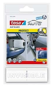 Tesa 59934-00000-00 - Protector universal XL, 120 cm x 9.6 cm