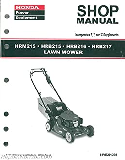 Honda Lawn Mower Parts Diagram | Diagram Additionally Honda Lawn Mower Parts Diagram Furthermore