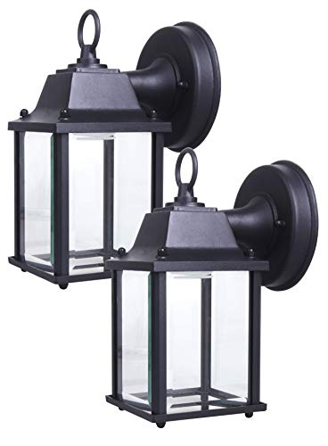Led Outdoor Lighting Sconces in US - 2