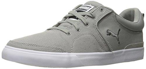 Sneaker Drizzle / Steel Gray