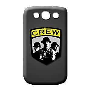 samsung galaxy s3 Highquality Anti-scratch Protective phone case skin columbus crew