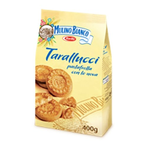 mulino-bianco-tarallucci-cookies-1-pack-400g
