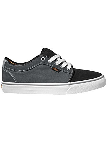 Hombre Patines Chuh Vans Chukka Low Skate Shoes