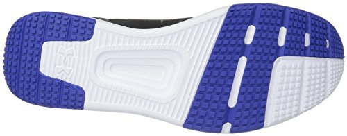 Deportivas Under Zapatillas Para 3 Interior Limitless Armour 0 Ua Tr royal white Black Hombre wqB40fw