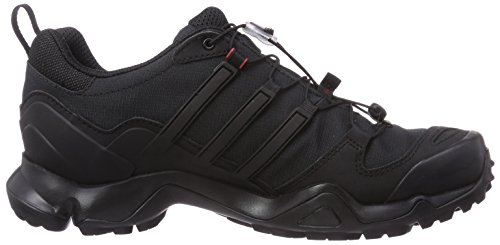 Trekking Swift Uomo Grey schwarz power core Red Scarpe Adidas Da Performance Gtx R S15 Black Terrex Nero vista xffq1w