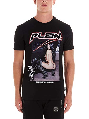 Best Philipp Plein product in years