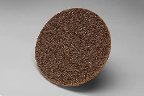 3m s//b 4-1//2 a-med048011-27672 Scotch-Brite Surface Conditioning Discs Set of 10