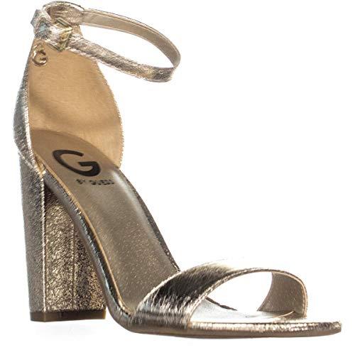 Donna Shantel Gold 3 Glamour Guessshantel3 By G qIZBPP