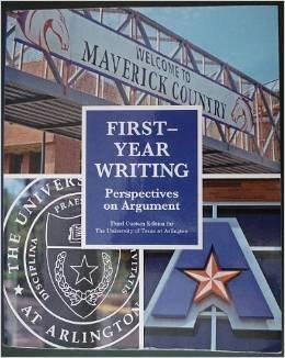 Download Bundle ENG 1301,1302. 1)first Year Writing Perspectives on Argument 2) the Scott, Foresman Writer 3) by john Ruszkiewicz, Daniel Seward, christy friend, maxine hairston (Paperback).pdf