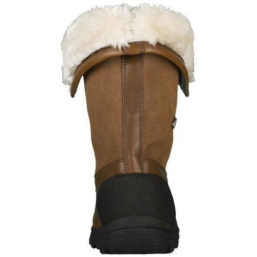 Womens Tambora Lugz Cream Vintage Fashion Womens Black Lugz Vintage Brown Tambora Brown Black Fashion Boot Cream Boot BnnIzCwWq