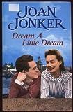 Dream a Little Dream, Joan Jonker, 0750517182