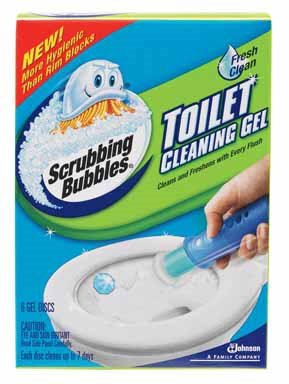scrubbing-bubbles-toilet-cleaning-gel-boxed