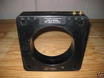 Desa 102482-01 Metal Transformer