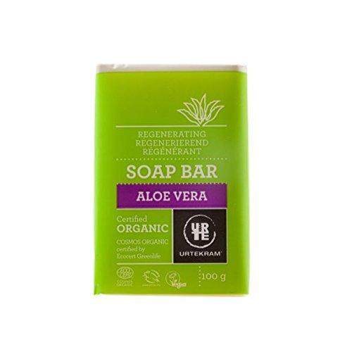 urtekram-organic-aloe-vera-soap-100g-2-pack