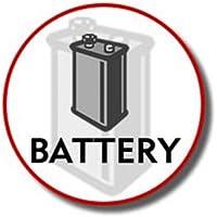 POLYCOM PY-2WBATTERY / 2200-07804-002 24HR Battery 2W