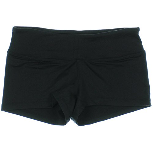 WOD Shorts for Women - Import It All