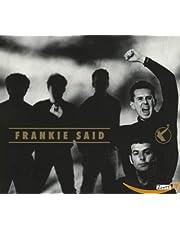 Frankie Said: Very Best Of