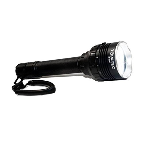 intova-bcon-anodized-aluminum-2500-lumen-beacon-torch