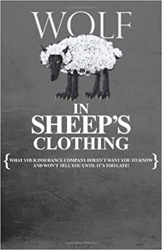a678a481 Black Sheep A Wolf In Sheeps Clothing Zip