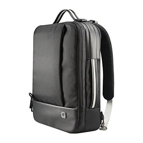 habik-cross-functional-nylon-backpacks-shoulder-bag-briefcase-for-laptop-macbook-air-pro-13-15-inch-