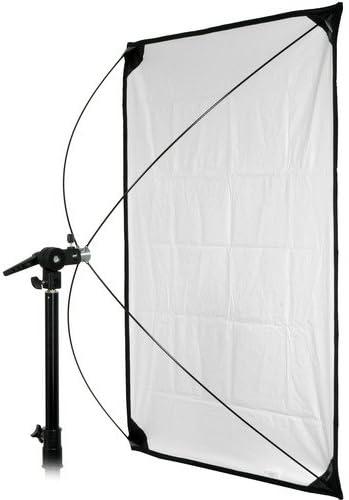 4 Pack 71 x 99 cm Impact Reflector Panel 28 x 39