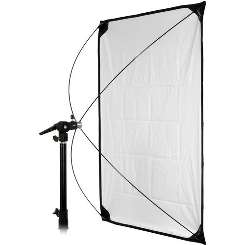 Impact Reflector Panel 28 x 39'' (71 x 99 cm) by Impact