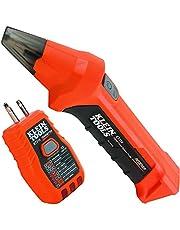 Klein Tools Circuit Breaker Finder Tool Kit