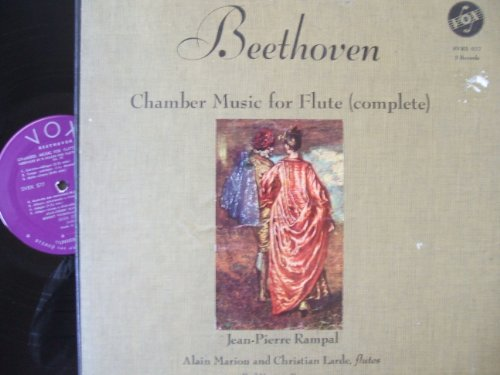 beethoven-chamber-music-for-flute-complete-rampal-alain-marion-and-christian-larde-flutes-paul-hongn
