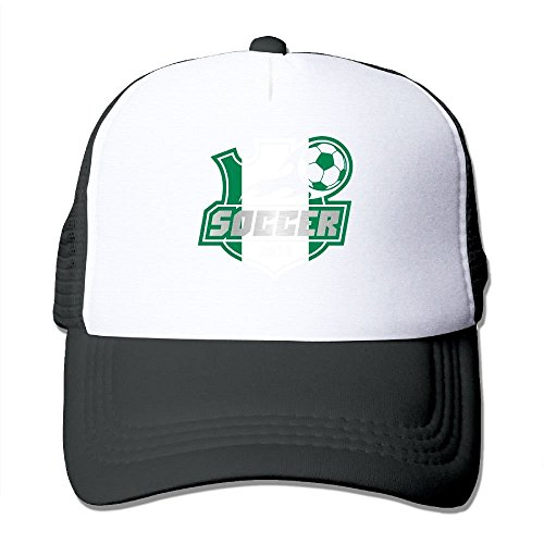 Have You Shop Gorra de béisbol - para hombre Negro negro Taille unique
