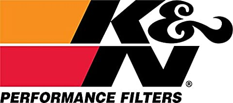 K&N PS-7020 Pro-Series Oil Filter Fit For Toyota Avalon Camry Highlander Sienna Tacoma RAV4 Venza Lexus RX350 RC200T NX300H NX200T - Rc Little Rides Vehicle