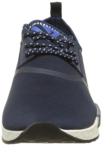 Bleu Femme Fitness De navy Navy Beppi Blue Casual Chaussures Blue BnqXwaU