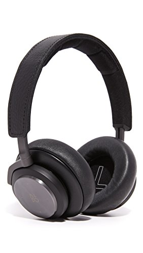 bo-play-by-bang-olufsen-beoplay-h7-over-ear-wireless-headphones-black