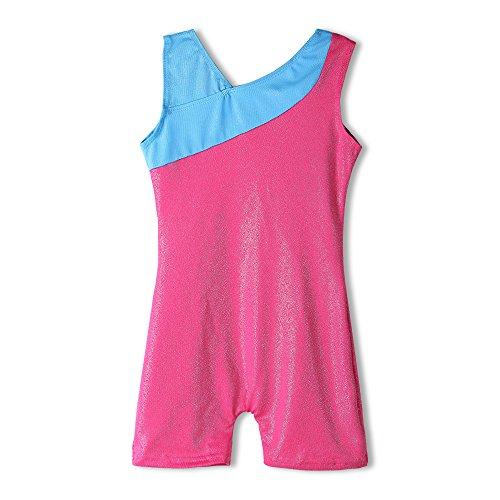 The 8 best gymnastics clothing