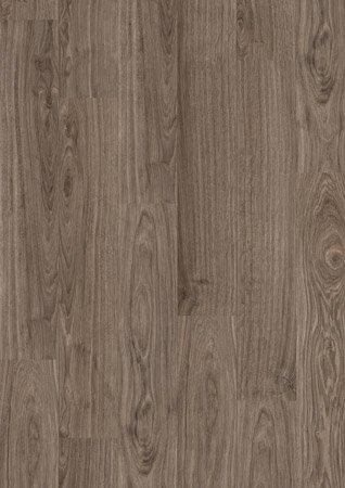laminat qm preis laminat verlegen qm preis g strow. Black Bedroom Furniture Sets. Home Design Ideas