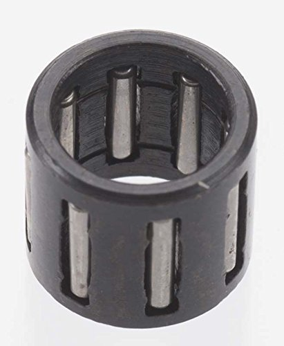 DLE Engines 20-F19 Needle Bearing For Connecting Rod DLE20 (Bearing Needle Rod)