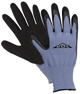 magid-glove-roc55tm-medium-womens-bamboo-the-rocr-latex-palm-gloves