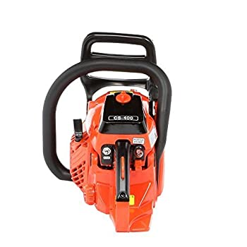 Echo 18 inch Gas Chainsaw