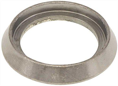 Lock Cylinder Collar - US Lock Cylinder Collar Anti-Wrench Hardened Chrome