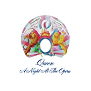 '39 (Remastered 2011) von Queen