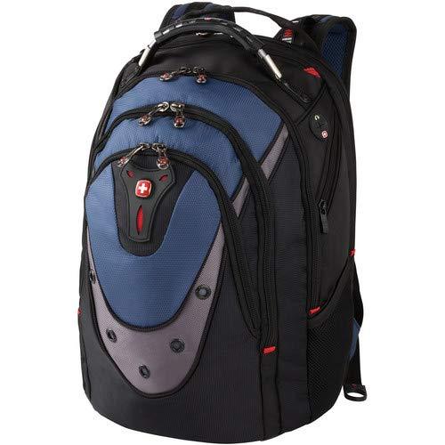 Ibex 17 Computer Backpack