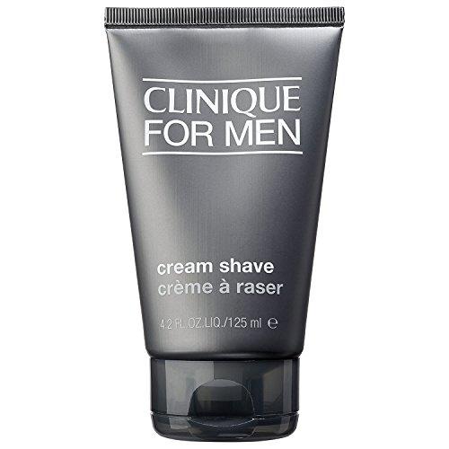 Price comparison product image CLINIQUE Cream Shave