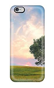 Case For Samsung Galaxy S5 Cover Case CovSlim Fit PC Protector Shock Absorbent Case (fresh Nature)
