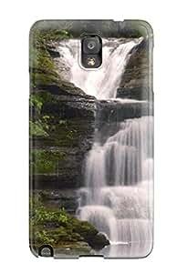 Slim New Top Design Hard Case For Galaxy Note 3 Case Cover - LoeRDog5399LoKgz