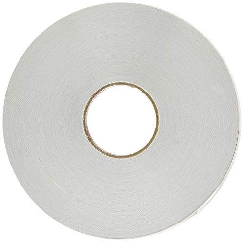 3M 723-01 3M Scotchcal White Custom Striping Tape