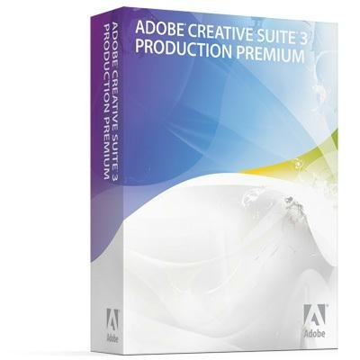 video authoring software - 9