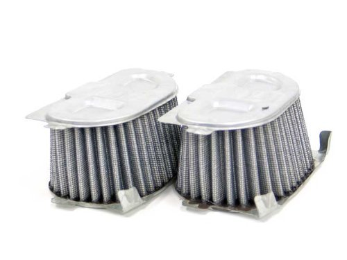 K&N Replacement Air Filter YA-1152 Fits 76-79 Yamaha XS650
