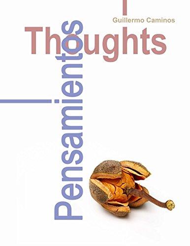 Thoughts/Pensamientos - Que Es Sight