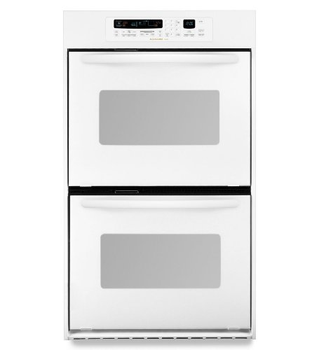 Kitchenaid KEBC247VWH 3.1 cu. ft. True Convection Upper Oven Architect Series (Wall Oven Kitchenaid compare prices)