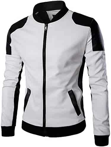 7e928d26d Shopping Whites or Silvers - $50 to $100 - Fleece - Jackets & Coats ...