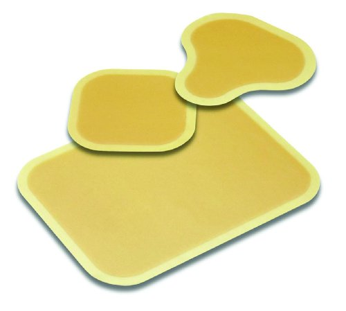Restore Hydrocolloid Dressings 4